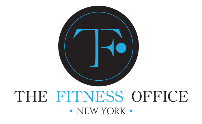 The Fitness Office